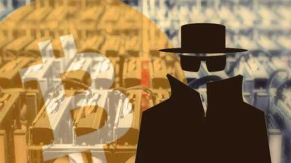 Кевин Пан: «основная проблема биткоина кроется в приватности»