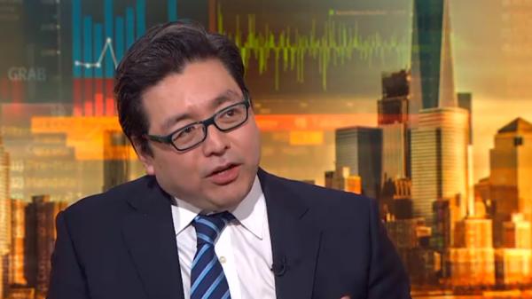 Том Ли: «пользовательская база биткоина слишком мала для институционального капитала»