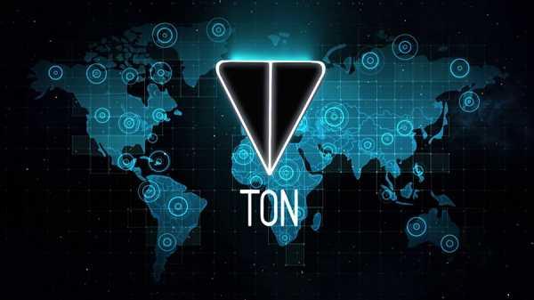 Telegram опубликовал информацию по алгоритму консенсуса блокчейна TON
