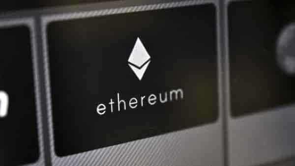 Ethereum прогноз и аналитика ETH/USD на 8 марта 2019