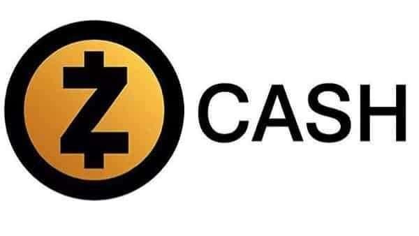 Криптовалюта Zcash прогноз на сегодня 12 апреля 2019