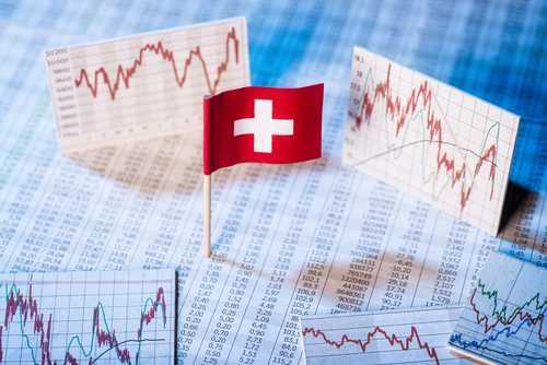 Швейцарская биржа SIX Swiss Exchange разрабатывает платформу для токенизации ценных бумаг