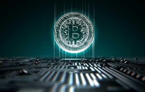 В чём состоит конкурентное преимущество биткоина — BitMEX Research  Статьи