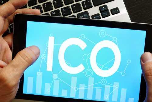 Исследование: 70% токенов упали в цене с момента ICO; треть нигде не торгуется