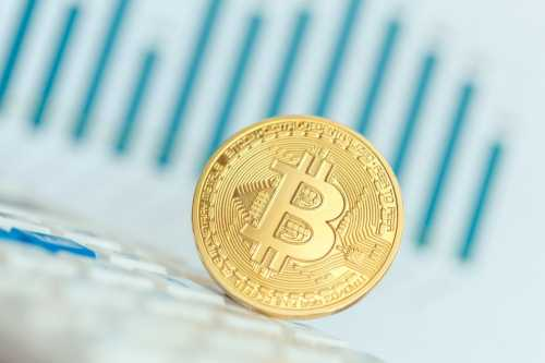 Bithumb возобновит депонирование и вывод средств