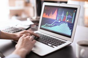 Гибралтарская фондовая биржа создаст инфраструктуру для обмена токенизированных активов
