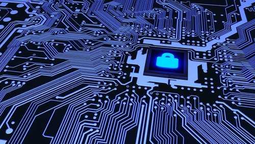 Исследование: Квантовые вычисления «не представляют реалистичной угрозы» для биткоина
