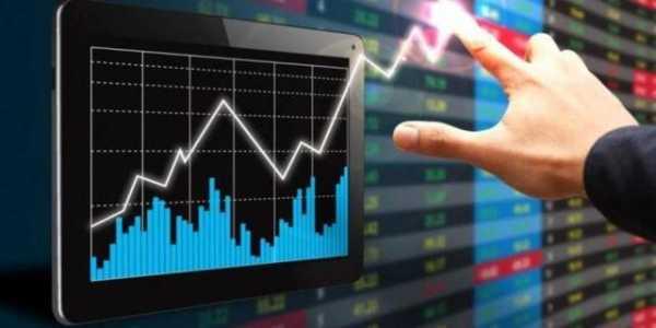 Цена токена yearn.finance выросла до рекордного максимума, прибавив 60% за сутки