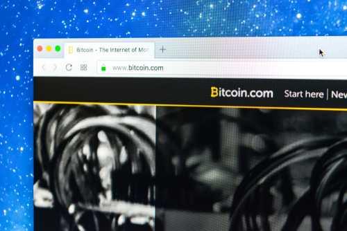 Свыше 600 человек присоединились к иску против Bitcoin.com и Роджера Вера