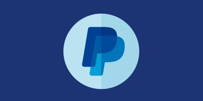 Pantera Capital: PayPal покупает почти 70% нового предложения биткоина