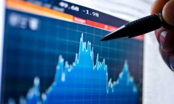 Анализ цен BCH, LTC, EOS, XLM (10.12.19)