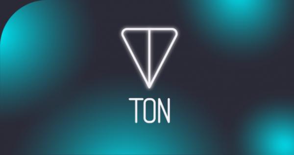 Telegram требует отклонения иска SEC против TON