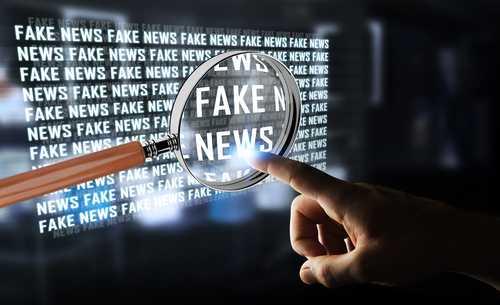 Binance назвала информацию о запуске долларовых торгов фейковой новостью — Bloomberg