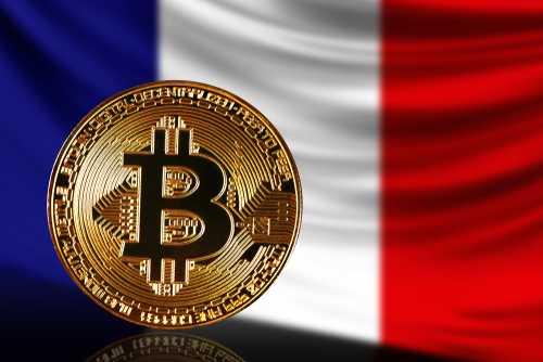 Франция готовится снизить размер налога для непрофессиональных криптовалютных трейдеров