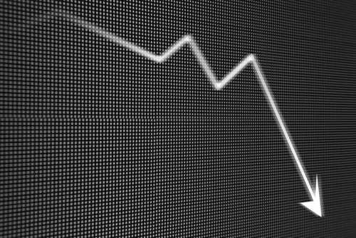 Крипто-фонд Pantera Capital терпит убытки на 72% с начала года