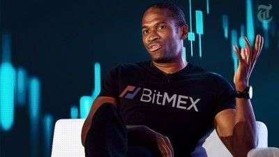 BitMEX объяснила обвал рынка деривативов и выплатила трейдерам скромные $200 000