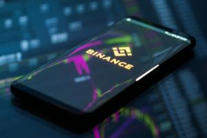 CEO Binance призвал не паниковать из-за старых новостей об утечке данных пользователей