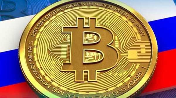 В Госдуме обсуждаются поправки ко второму чтению законопроекта «О цифровых финансовых активах»