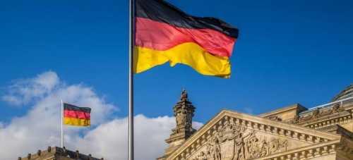 46% немецкой молодежи заинтересовано в криптоинвестициях