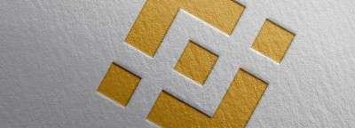 Биржа Binance инвестировала в криптофонд Multicoin Capital