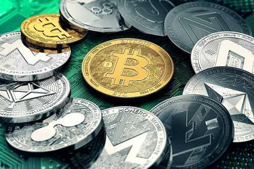 Реальная рыночная доля биткоина может превышать 90% — Исследование