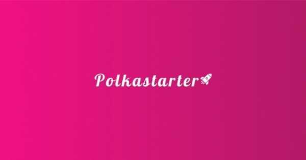 За сутки у взлетевшего на 750% проекта Polkastarter появилось 14 клонов