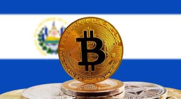 В Гватемале и Гондурасе приступили к изучению возможности внедрения национальных цифровых валют