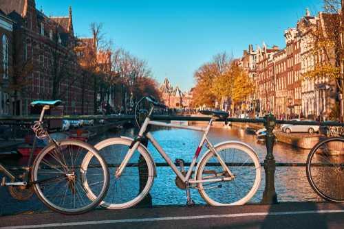 Bitmain подтвердила информацию о закрытии офиса в Амстердаме