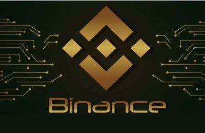 Криптобиржа Binance введёт ограничения для жителей Японии