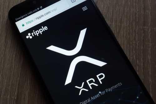 У голосового помощника Siri появился доступ к XRP TipBot