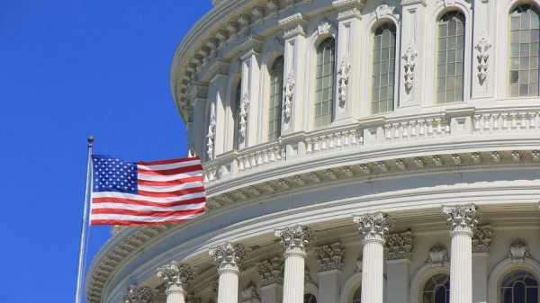 В Конгресс США представлен законопроект, определяющий стейблкоины как ценные бумаги