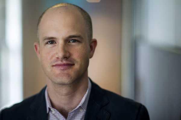 Глава Coinbase: Этот год станет успешным для криптоиндустрии