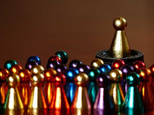 TZERO начала распределять свои security-токены в пользу инвесторов