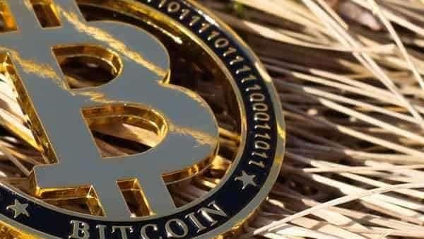 Bitcoin прогноз и аналитика BTC/USD на 15 января 2019