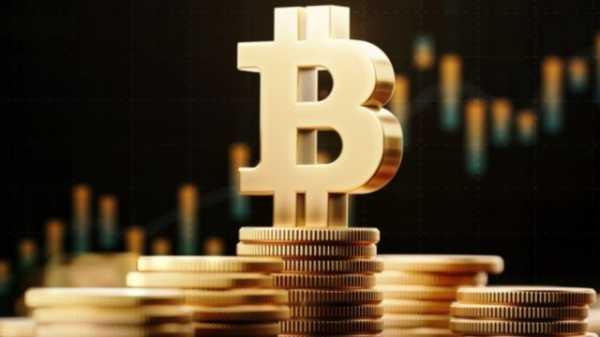 Компания Union Square Ventures инвестирует в биткоин значительную сумму