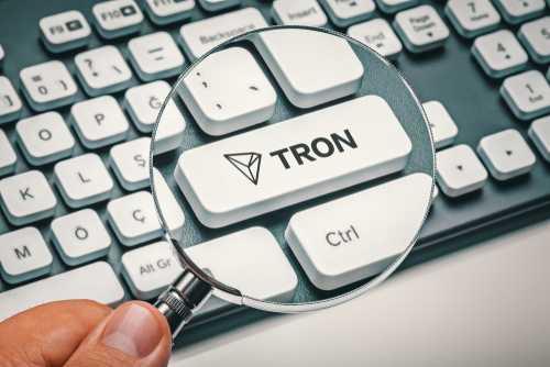 Джастин Сан: Хватит развёртывать dapp-приложения на Ethereum, переезжайте на Tron