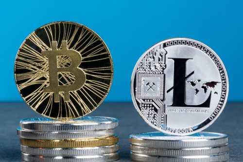 Банк международных расчётов: цифровые валюты, выпущенные центробанком, могут вызвать отток капитала коммерческих банков