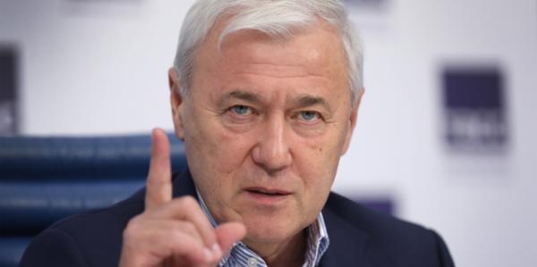 Андреас Антонопулос: «Безопасность сети Биткоина достигается за счет ASIC-майнеров»
