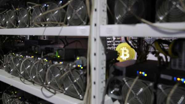 Хакеры опубликовали данные 10000 российских клиентов фонда Trident Crypto Fund