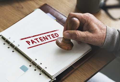 CEO Nasdaq: ICO «пользуются» розничными инвесторами