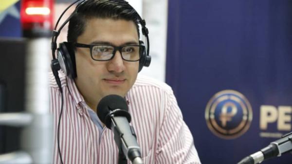 Регулятор Венесуэлы призвал использовать Petro для трансграничных переводов