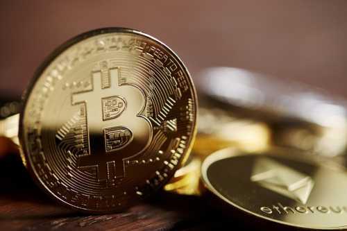 Представитель PwC: В 2019 году на криптовалютный рынок придёт ещё больше крупных игроков