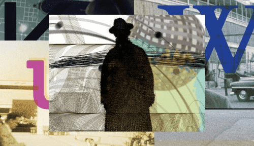 Ник Сабо: попытка разгадать тайну Сатоши