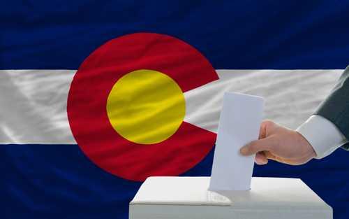 Политики штата Колорадо скоро могут начать принимать криптовалютные взносы