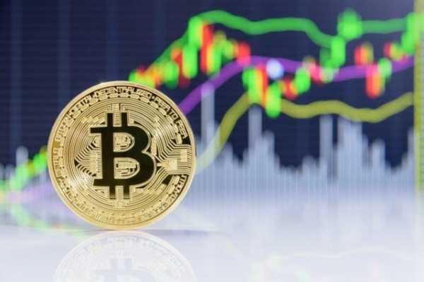 Ближайшие перспективы цены биткоина
