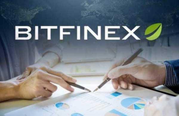 Исследование: Биржа Bitfinex обладает наилучшей ликвидностью