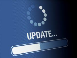 В сети блокчейн-платформы Qtum состоялось масштабное обновление