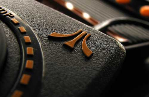 Atari выпустит блокчейн-версии своих популярных игр