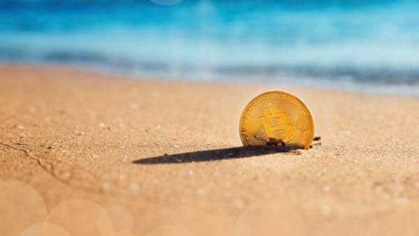 Bitcoin BTC/USD прогноз на сегодня 10 сентября 2019
