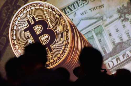 Глава Fundstrat назвал причину снижения цены биткоина